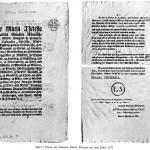 Maria Theresia: Gründerin der Wiener Börse feiert 300. Geburtstag