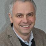 BlueSky Energy gewinnt Megawattstunden Auftrag in Deutschland