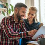 75 Euro Startguthaben und kostenlose Kontoführung inkl. Kreditkarte – jetzt zur ING-DiBa wechseln