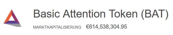 basic-attention-token