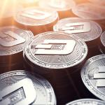 Kryptowährung DASH Kurs & Kursentwicklung – Prognose 2018