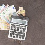 Online Kreditrechner für Österreich – Kreditraten & Kreditzinsen Vergleich