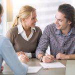 Die Feuerversicherung – ein wichtiger Bestandteil der Eigenheim- und Haushaltsversicherung