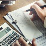 Kreditvergabe in Österreich – Wo bekomme ich einen günstigen Kredit?