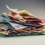 Kredit online abschließen – Online Kredit Antrag