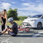 Geld sparen mit der Unfallversicherung – wie funktioniert das?