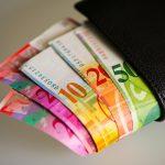 Bekommen Ausländer einen Kredit in der Schweiz ausgezahlt?