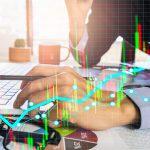 Robo Advisor Vergleich 2019 in Österreich – Zinsen, Gebühren, Anbieter