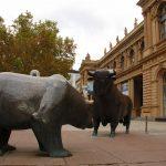 Wechsel nach Frankfurt Pierer kehrt der Wiener Börse den Rücken
