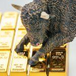 Goldpreis Prognose 2020 – Goldpreisentwicklung