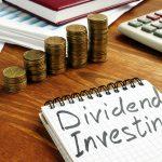 Dividenden Strategie: Vorab zu passenden Aktien für die Geldanlage informieren! - Stockfoto-ID: 326153134 Copyright: designer491, Bigstockphoto.com